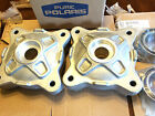 08-10 POLARIS RZR 800 & S-UPDATED/ SERVICE FRONT HUB AND BEARING KIT X2- pc