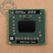 AMD Turion x2 ultra zm-82 - 2.2 GHz (tmzm 82dam23gg) CPU procesador 1800 MHz