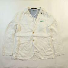 Giacca Uomo Primaverile AT.P.CO Tg. 56 - 16PE2945 - outlet abbigliamento