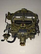 """ROCHESTER QUADRAJET 7040262 1970 PONTIAC """"V-8"""" 400-455 ENGINES"""