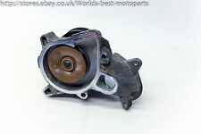 BMW E60 530d (1H) 5 SERIES Water Pump 7790045