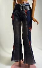 Barbie Doll Fashion jeans