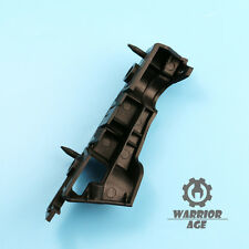 OE 8K0807284 Front Right Bumper Bracket Guide Section For Audi A4 S4 Quattro New