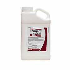 Tengard SFR Termiticide Insecticide 1.25 Gal NOT FOR SALE TO: NY,CT,VT,MA,SC,CA