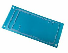 20x Battery Back Cover Adhesive for Samsung Galaxy S6 SM-G920A G920P G920T G920V