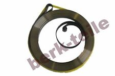 Starter spring suitable for Import saw Timbertech KS 5200