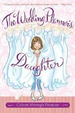 The Wedding Planner's Daughter The Wedding Planner's Daughter #1 - Paratore, Col