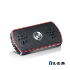 Teufel BAMSTER XS mini portable bluetooth speaker for android, ios, windows