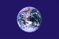 Planet Earth Flag - 5' x 3'