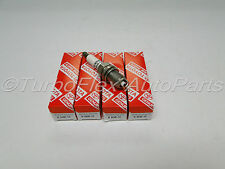 Toyota Corolla 1993-1997 Genuine Spark Plug Set of 4       90919-01176