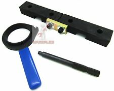 BMW M50/M52/M54 Vanos Valve Camshaft Cam Timing Locking Tool Holder Wrench