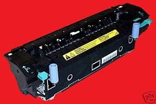HP Image Fuser Kit 110V*Color LaserJet Printer 5550 Series*RS6-8565