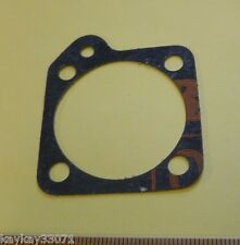 TCM GASKET, FUEL PUMP ADAPTER p/n 534941 s/s 649957 (AIRCRAFT)