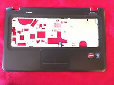 HP DV6-3019WMLCD palm rest Original OEM Genuine laptop #842-3