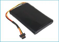 High Quality Battery for TomTom One XL Traffic Premium Cell