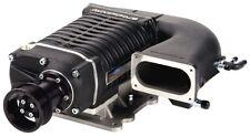Ford F150 Lightning SVT 5.4L 01-04 Whipple Charger Supercharger 3.4L Tuner Kit
