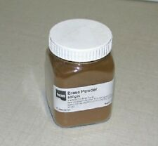 Brass Powder (1kg) COURIER ONLY