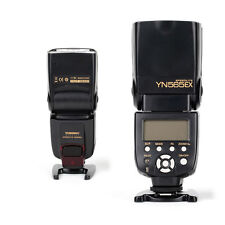 Yongnuo YN-565EX i-TTL Flash Speedlite TTL for Nikon D90 D3100 D5100 D7300 D7200