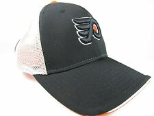 Philadelphia Flyers Ball Cap Hat~REEBOK~NHL~Great Quality~FREE Shipping- Sz Med
