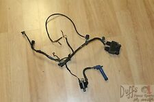 2004 Honda CRF450R CDI Box ECU Wiring Harness Electrical Wires OEM CRF 450R