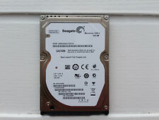 SEAGATE 320GB HDD Momentus ST9320423AS Notebook Laptop Hard Drive 2,5 -- 7200
