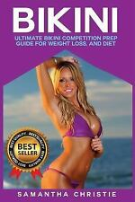 Bikini Competition, Bodybuilding, Figure Competition, Diet, Weight Loss,...