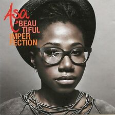 Asa / Beautiful Imperfection - MINT
