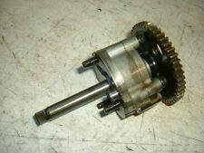 Bomba De Aceite Yamaha FZR400 1WG Génesis
