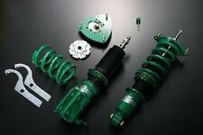 Tein Street Flex Adjustable Coilovers 04-08 Acura TSX GSB48-51SS3