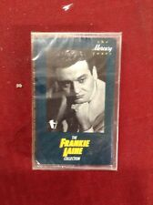 The Frankie Laine Collection: The Mercury Years by Frankie Laine (Cassette,...