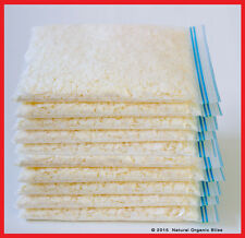 10kg Bulk Soy Wax CB-135 for Container Candle Tea Light Candle Making Supplies