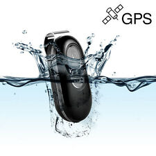 Tracking Device  Tracker Pet GPS Locater GPS/GSM/GPRS Waterproof Dog Bike