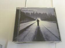 Nitin Sawhney - Prophesy - Nitin Sawhney CD 5033197159126