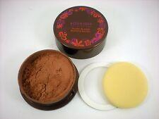 Bourjois Poudre De Soleil Matte Bronzing Powder - 05 Voile de Soleil Scintillant