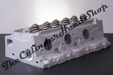 4.2 FORD V-6 CYLINDER HEAD F150 TAURUS SABLE OHV 1997 - 2008 NO CORE DUE