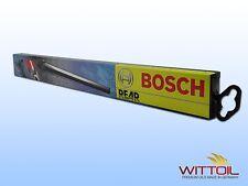 ORIGINALE BOSCH REAR h341 TERGICRISTALLO LUNOTTO POSTERIORE Wisch foglio 3397004755