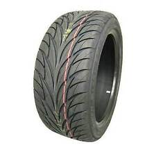205-60-13 2056013 205/60R13 FEDERAL SS 595 SUPER STEEL WIDE BODY NEW TYRES