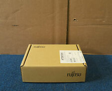 Nuevo Proyector de Bahía Fujitsu S26391-F1244-L600 compartimiento modular Lifebook S762 S792 P772
