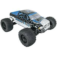 NEW Tekno RC 1/10 MT410 Pro 4x4 Kit TKR5603