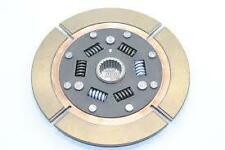 ORC 309D SINGLE PLATE CLUTCH KIT REPLACEMENT DISC FOR Honda Civic EK4