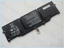 79206 Batterie Battery 787521-005 HSTNN-LB6O HP Stream 11 D D013NL