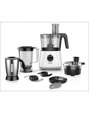 Philips Food Processor HL1660 700W New