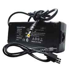 AC Adapter Charger Power cord For Gateway MX8703J P-6831FX
