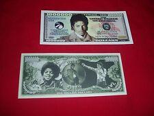 Michael Jackson Memorabilia | eBay