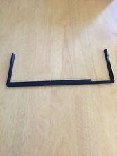 Keyboard Power Media Bezel Plastic Surround Trim for HP Compaq Pavilion DV4000