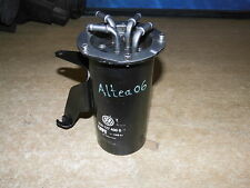 SEAT ALTEA 1.9 TDI DIESEL FUEL FILTER HOUSING 3C0127400B 2004-2015