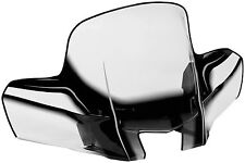 QuadBoss Gen-2 Fairing - Black 579723 YAMAHA YFM450 Grizzly 4x4 Auto YFM400 etc