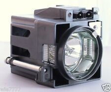 JVC HD-58S998, HD-65DS8DDU Projector Lamp with OEM Osram PVIP bulb inside