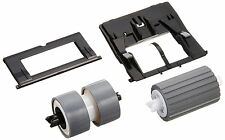 Canon Roller Kit DR2510C / DR2010C / SF300P / 220P Replacement Roller Kit 4593B0