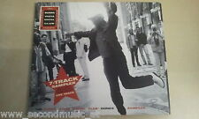 MAXI CD -BUENA VISTA SOCIAL CLUB --DIGI--PROMO--7 TRACKS
